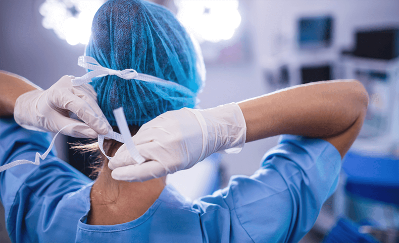 MAXCARE Ratgeber Kostenübernahme bei kosmetischen Operationen