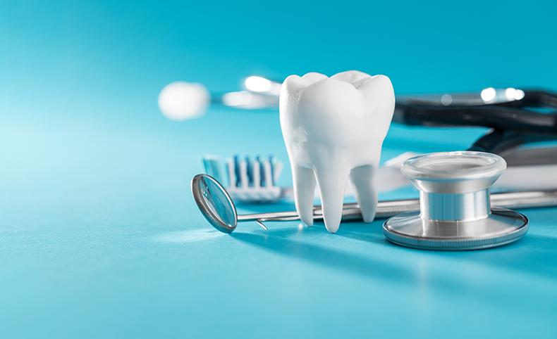 MAXCARE Ratgeber Den richtigen Zahnarzt finden